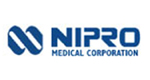NIPRO Medical Corporation